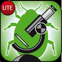 smart Microscope Lite icon