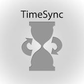TimeSync Beta