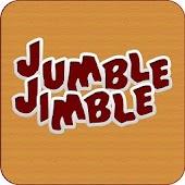 JumbleJimble