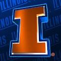Illinois Live Wallpaper HD logo