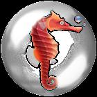 ScubaMix icon