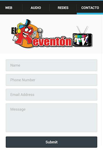 Ep3 Reventon Radio