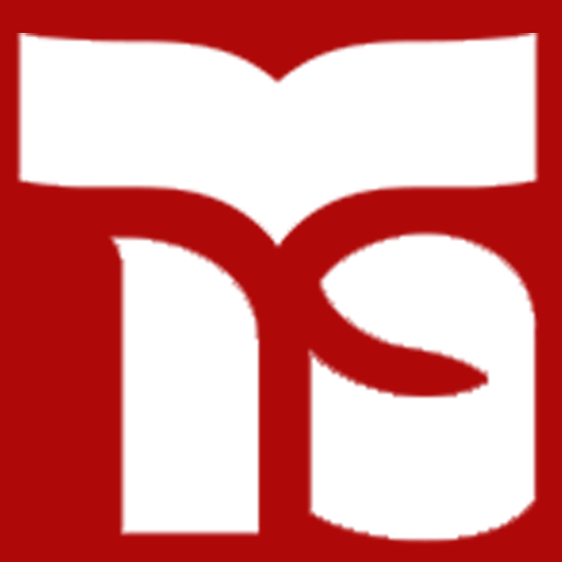【免費通訊App】Ngobrol SMK Telkom Jakarta-APP點子