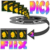 Pics2FlixLite
