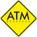 ATM Belarus icon