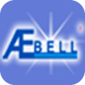 AEBell icon