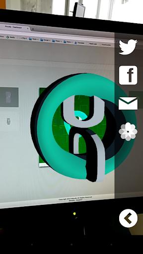 【免費娛樂App】Art Avatar Pia Myrvold-APP點子