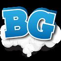 Belgrade Genie icon