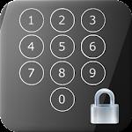 App Lock (Keypad) 2.11 Apk