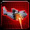 Zombie Gunship Arcade 1.0.11 Apk