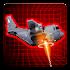 Zombie Gunship Arcade v1.0.11