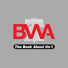 BellWest America icon