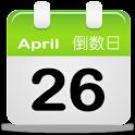 Days Matter logo