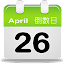 Days Matter 2.0.1 APK for Android