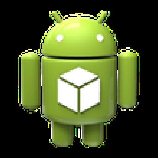 Shell-Konsole for Android 程式庫與試用程式 App LOGO-APP開箱王