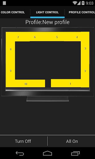 【免費個人化App】Prismatik Controller-APP點子