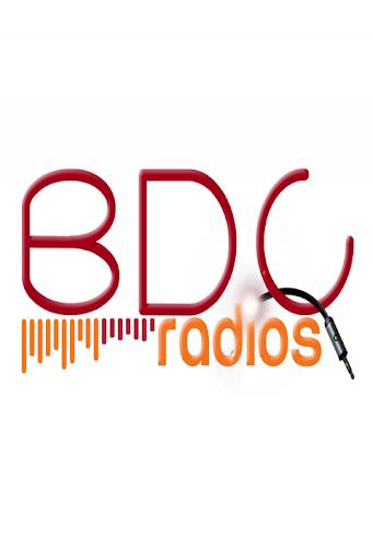 BDC Radios