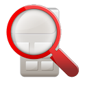 GARI Accessible Mobile Finder icon