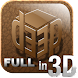 D33P ∞ - facebook photos in 3D