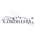 Short Course at Cordillera
