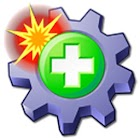 SpeedPatch icon