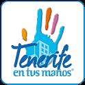 Tenerife en tus Manos icon