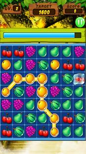 玩解謎App|水果傳奇免費|APP試玩