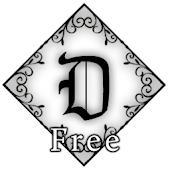 RPG Dicer Free