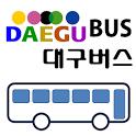 대구버스 (DaeguBus) icon
