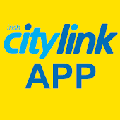 Irish Citylink