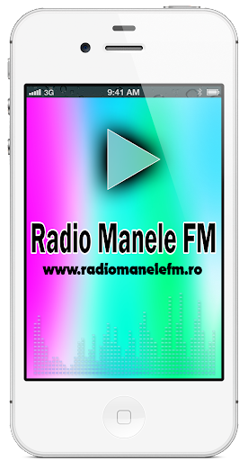 Radio Manele FM