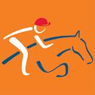 Jumping Rotterdam 2017 icon