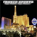 Vegas Best Online Sports Picks icon
