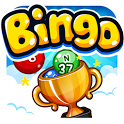 Bingo Tournaments icon
