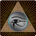 Slot The Pharaoh icon