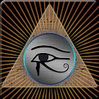 Slot The Pharaoh icon