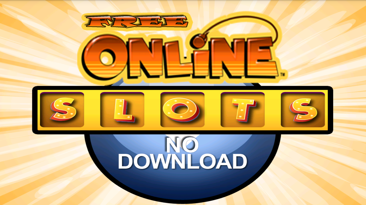 online slot machines for fun lines spiel