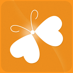 m4marry android application
