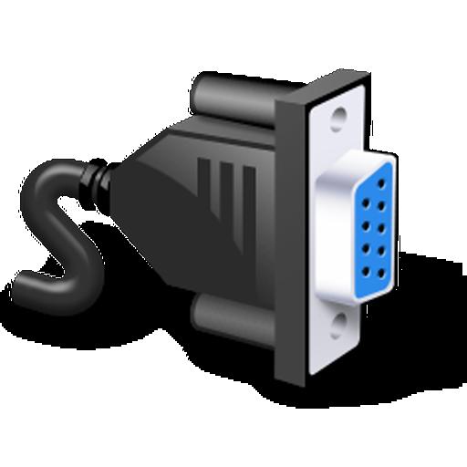 【免費教育App】Antares-APP點子