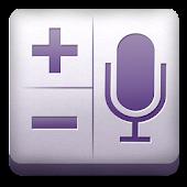 Voice Сalculator PRO