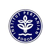 IPB Repository