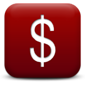 Finance Free