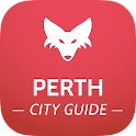 Perth Premium Guide icon