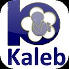 Kaleb Wiege icon