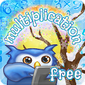 Multiplication Frenzy Free