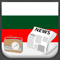 Bulgaria Radio News icon