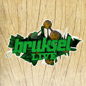 Bruksellive icon
