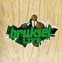 Bruksellive icon
