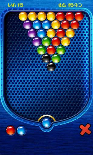 玩免費休閒APP|下載果凍泡泡 Jelly Bubbles app不用錢|硬是要APP