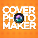 WIND Cover Photo Maker icon